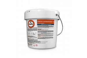 Tinta Carbapaint 10 Inseticida 4 Litros - INESFLY