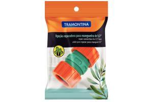 Ligação Reparadora Para Jardim Pct 78510/000 - TRAMONTINA