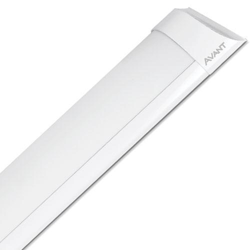 Luminária LED Elegance Bivolt 16W 6500K - Avant