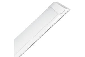 Luminária LED Elegance Bivolt 32W 6500K - Avant
