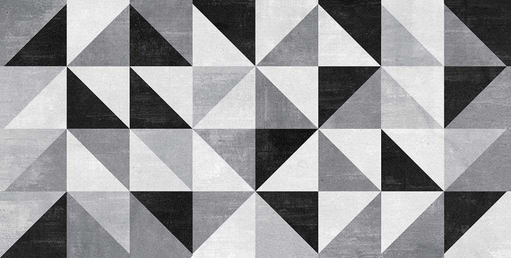 Revestimento Acetinado Monoporoso Retificado Veneto Bianco 45x90