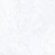 Porcelanato Retificado Dig Marmo Egeu Satin 90x90