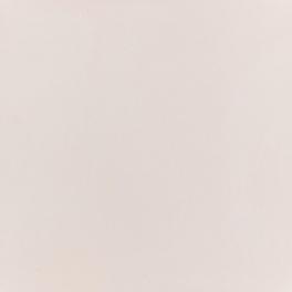 Porcelanato Polido Retificado Bianco 62,5x62,5
