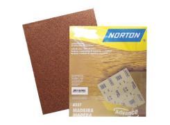 Lixa Madeira 60 225X275 Norton