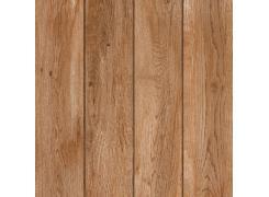 Piso Acetinado New Imbuia Brown 60,5x60,5