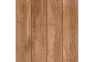 Piso New Imbuia Brown Acetinado 61015 HD 60,5x60,5 A - Acro