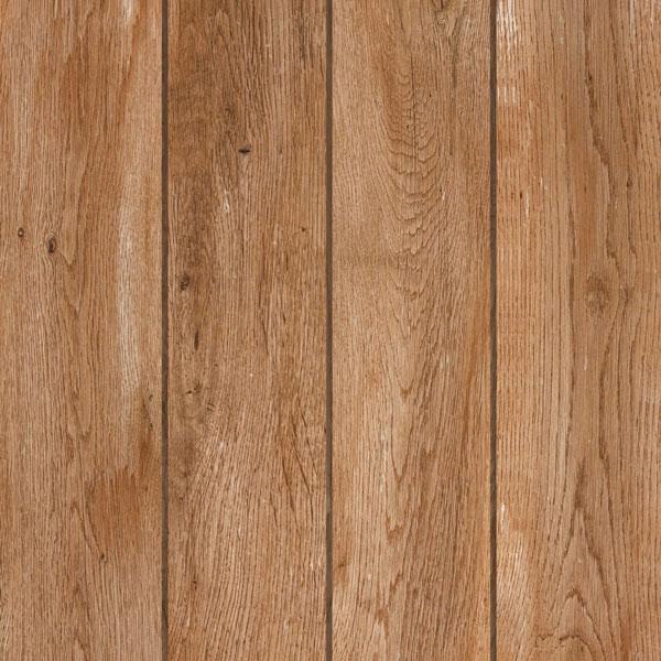Piso Acetinado New Imbuia Brown 61015 60,5x60,5