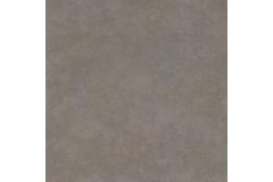 Porcelanato  Acetinado Esmaltado Retificado Concret Dark 62,5x62,5