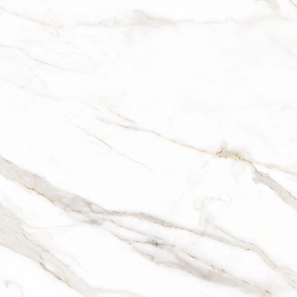 Porcelanato Retificado Calacata Altissimo ACT 90x90 A - Bianco