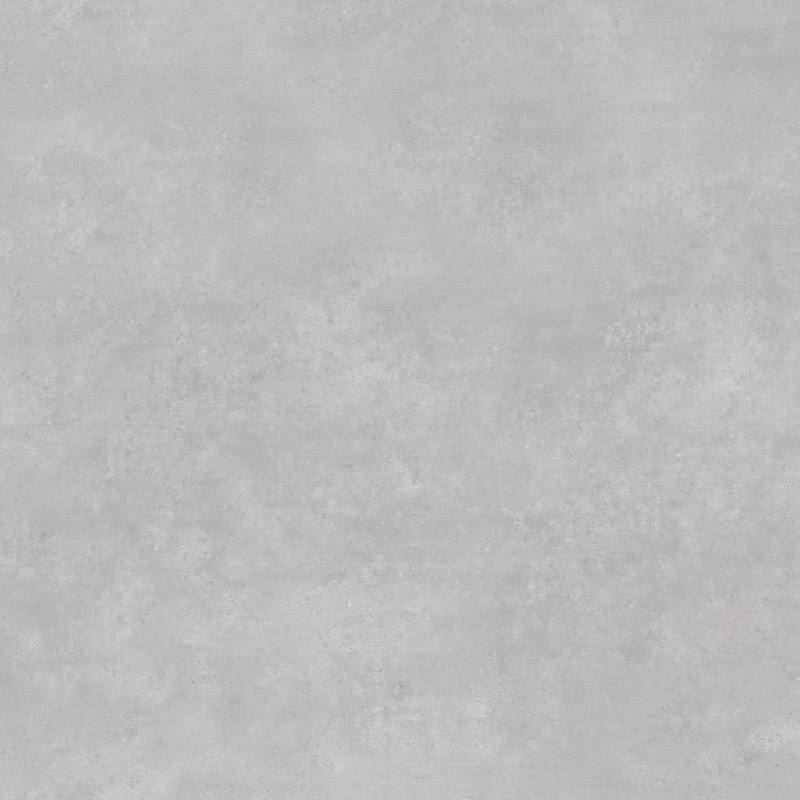 Porcelanato Retificado Chicago Grigio 83x83 Comercial - Biancogres