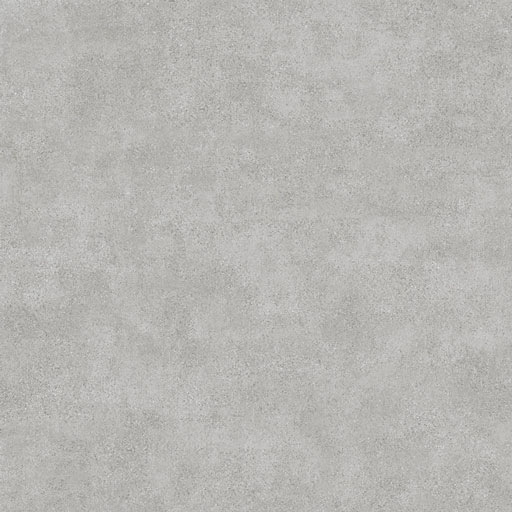 Porcelanato Acetinado Retificado Metropoli Grigio 90x90