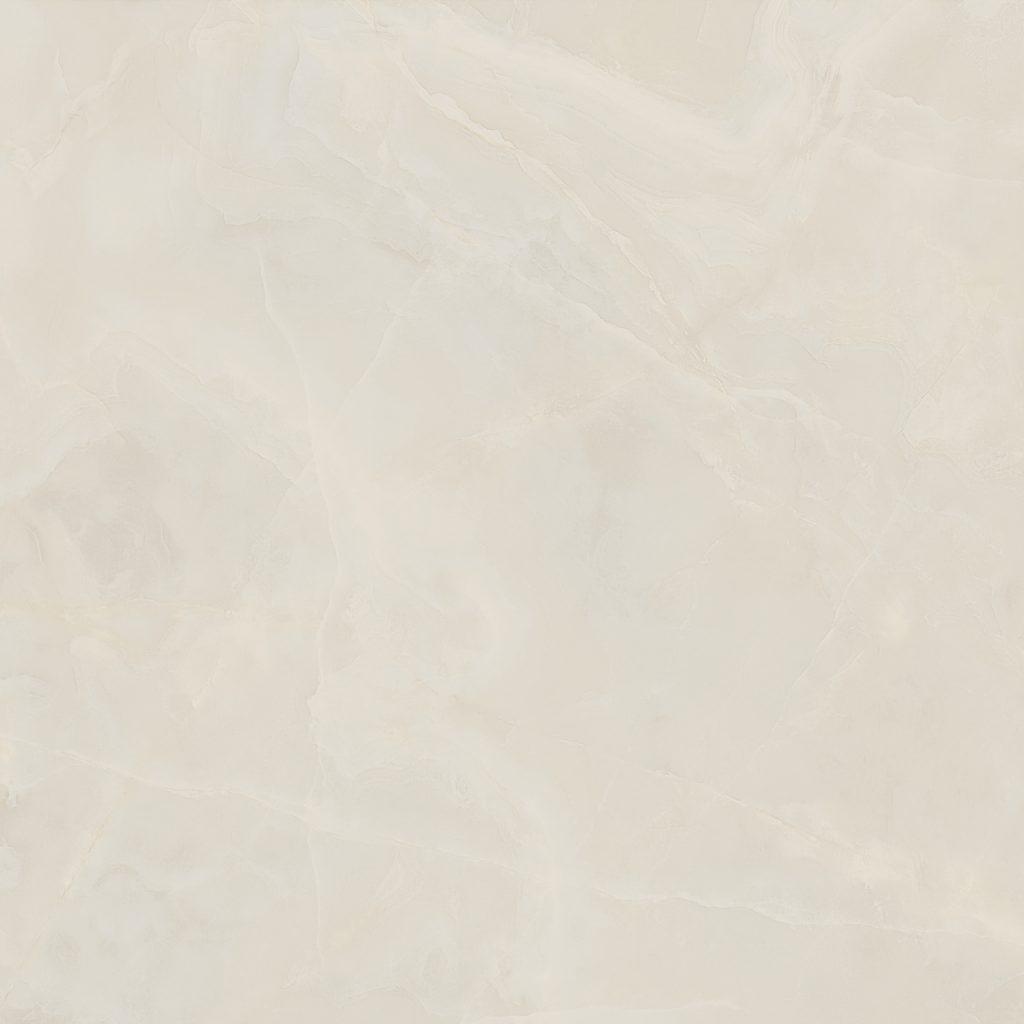 Porcelanato Esmaltado Retificado Onix Lux 90x90 MT B/COMERCIAL - BIANCOGRES