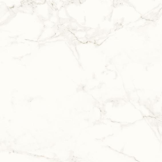 Porcelanato Retificado Statuario Satin 60X60 COMERCIAL - BIANCOGRES