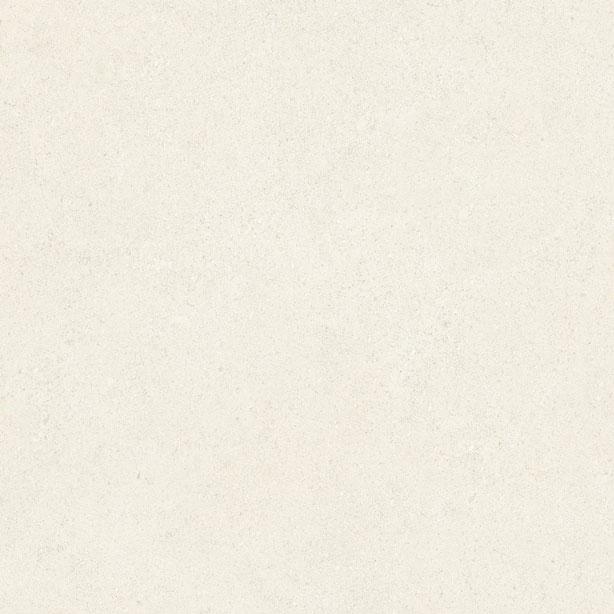 Porcelanato Polido Retificado Trento Bianco 62x62
