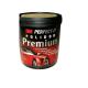 Massa Polir Premium 1k Linha Gold - 3M