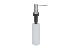 Dosador Detergente 500ml 94517/001 Tramontina