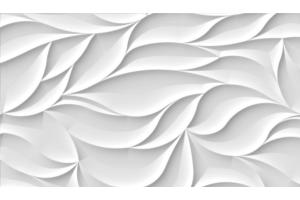 Revestimento Campestre Brilhante Retificado 33x60