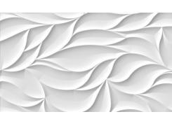 Revestimento Brilhante Campestre HD 53945 33X60