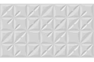 Revestimento Essence Lux Brilhante Retificado 33x60