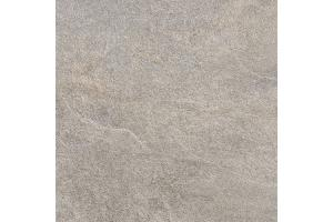 Piso Arenito Beige Out RT75020 75x75 MT A - ACRO
