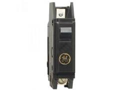 Disjuntor Termomagnetico 1x10A Tqc1210 GE