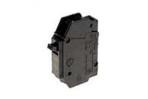 Disjuntor Termomagnetico 1x15A Tqc1215 GE