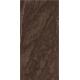 Porcelanato Retificado Polido Montalcino Comercial 52,7x105 - Biancogres