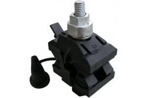 Conector Perfuração 10-150/ 4-35MM GOMES