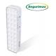 Luminaria Emergencia LED SEGURIMAX