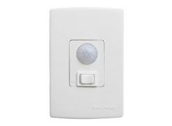 Sensor de Presença Digital Embutido c/Chave 180g QI6M QUALITRONIX