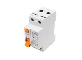 Interruptor Diferencial BDC-DCG240/30GE A 30MA