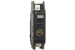 Disjuntor Termomagnetico 1x50A Tqc1250 GE
