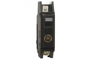 Disjuntor Termomagnetico 1x60A Tqc1260 GE