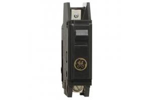 Disjuntor Termomagnetico 1x70A Tqc1270 GE