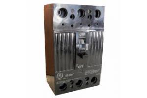 Disjuntor Termomagnetico 3x20A Tqc3420 GE