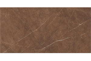 Porcelanato Polido Retificado Nobile Bronze 62,5X125