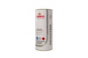 Removedor Líquido Remotem 900ml 9001 - TEMPO