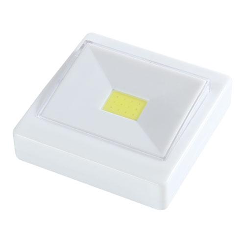 Luminaria Touch Light Pocket 3W 6500K - Avant