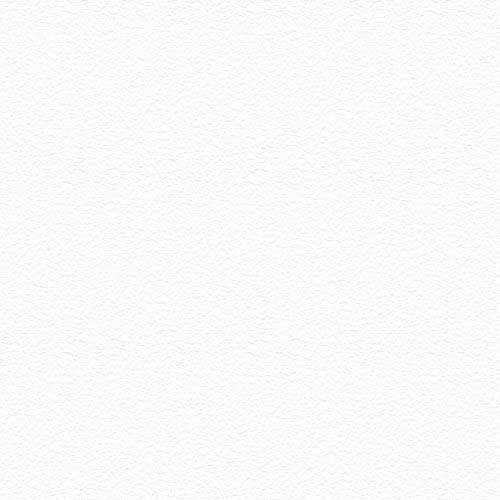 Piso 51904 50x50 A PEI5 White - Acro