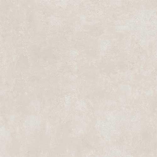 Piso Acetinado Detroit Gray 60,5x60,5