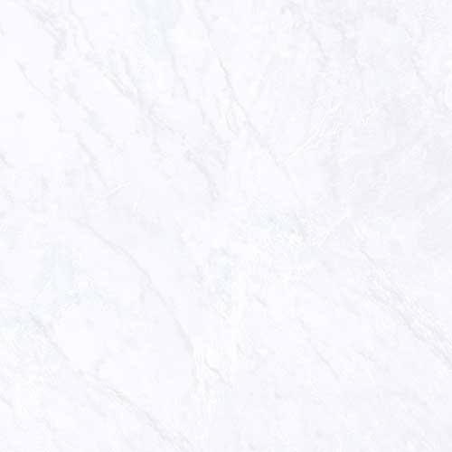 Porcelanato Polido Retificado Dig Marmo Egeu 90x90 A - Biancogres