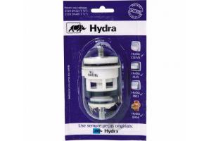 Reparo Valvula Hydra 2550 Dn32 1.1/4 Dn40 1.1/2 4686.325 - DECA