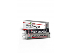 Veda-Choque 150ml - MAXI RUBBER
