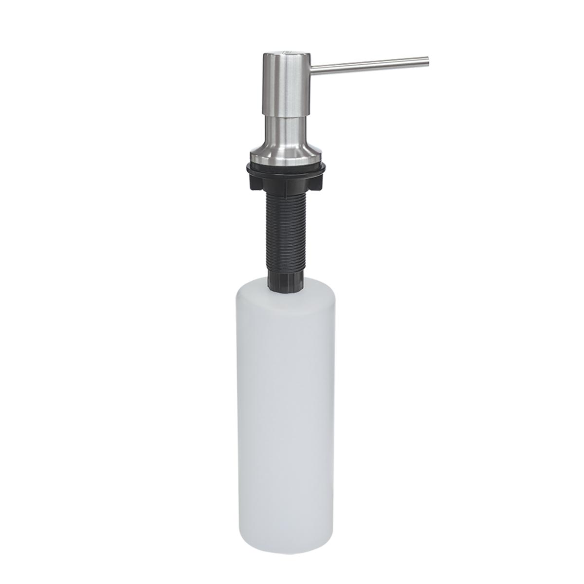 Dosador Detergente 300ML 94517/000 Tramontina