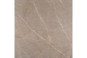 Porcelanato Esmaltado Acetinado Retificado Egeu Greige 84x84 MT COMERCIAL - ELIZABETH