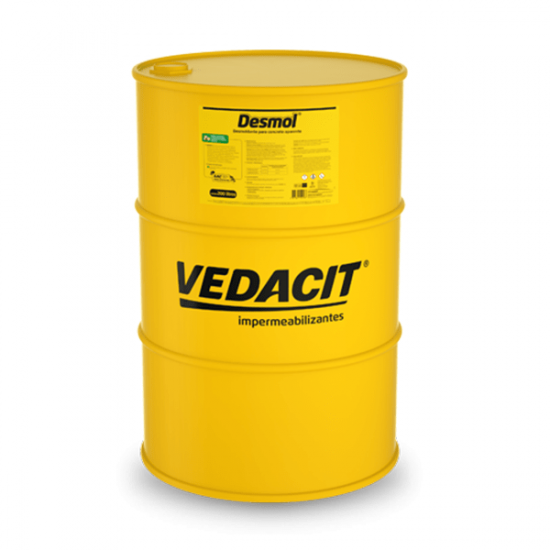 Desmol CD 200LTS    OTTO - Vedacit