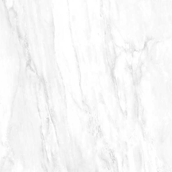 Piso Andarai CZ 50x50 A PEI4 - Formigres