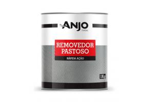 Removedor Pastoso 1KG - ANJO