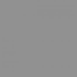 Porcelanato Polido Retificado Smoke Hd 84x84 MT COMERCIAL - ELIZABETH