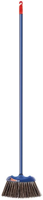Vassoura p/ Limpeza Pesada AT3020 - Atlas